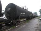 Chatham_16.07.05_9110.jpg