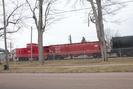 Conneaut-OH_26.12.19_7403.jpg