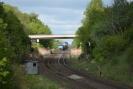 Copetown_20.05.06_0585.jpg 16