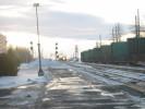 Coteau_29.12.04_4979.jpg 2
