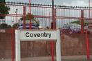 Coventry_23.06.07_5839.jpg 23