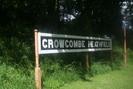 Crowcombe_16.06.09_7170.jpg 1