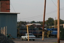 Cumberland_27.08.07_7459.jpg 8