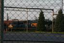 Cumberland_27.08.07_7465.jpg 5