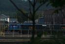 Cumberland_27.08.07_7469.jpg 6