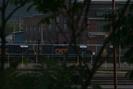 Cumberland_27.08.07_7470.jpg 5