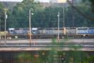 Cumberland_27.08.07_7479.jpg 7
