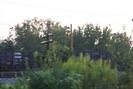 Cumberland_27.08.07_7489.jpg 11