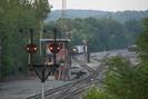 Cumberland_27.08.07_7528.jpg 54
