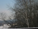 Deerfield_22.12.04_4587.jpg 1