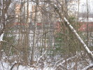 Deerfield_22.12.04_4589.jpg 2