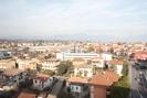 Desenzano_01.01.12_1868.jpg 2