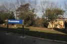 Desenzano_01.01.12_1869.jpg 1