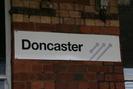 Doncaster_19.06.09_7610.jpg 1
