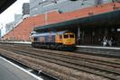 Doncaster_19.06.09_7619.jpg 2