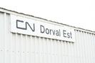 Dorval_14.06.08_1823.jpg 5