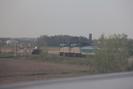 Drummondville_19.05.18_1250.jpg 2