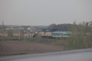 Drummondville_19.05.18_1251.jpg 2