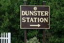 Dunster_16.06.09_7311.jpg 3