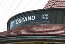 Durand_25.08.07_7218.jpg 12