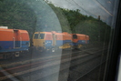Durham_23.06.07_5750.jpg 3