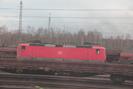 Dusseldorf_23.12.11_0609.jpg 2