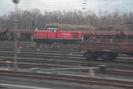 Dusseldorf_23.12.11_0610.jpg 2