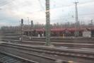 Dusseldorf_23.12.11_0611.jpg 2
