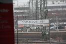 Dusseldorf_26.12.11_0839.jpg