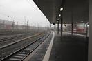 Dusseldorf_26.12.11_0846.jpg