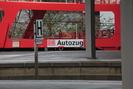 Dusseldorf_26.12.11_0848.jpg