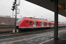 Dusseldorf_26.12.11_0852.jpg