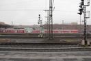 Dusseldorf_26.12.11_0856.jpg