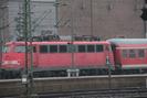 Dusseldorf_26.12.11_0858.jpg