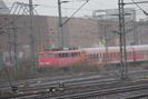 Dusseldorf_26.12.11_0860.jpg