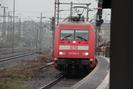 Dusseldorf_26.12.11_0861.jpg 1