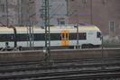 Dusseldorf_26.12.11_0866.jpg