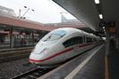 Dusseldorf_26.12.11_0872.jpg 1