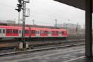 Dusseldorf_26.12.11_0875.jpg