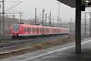 Dusseldorf_26.12.11_0878.jpg