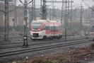 Dusseldorf_26.12.11_0879.jpg