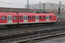 Dusseldorf_26.12.11_0885.jpg