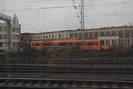 Dusseldorf_26.12.11_0889.jpg