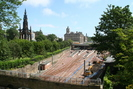 Edinburgh_18.06.07_5070.jpg 3