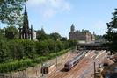 Edinburgh_18.06.07_5090.jpg 2