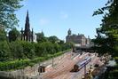 Edinburgh_18.06.07_5099.jpg 1