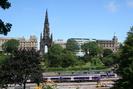 Edinburgh_18.06.07_5105.jpg 1