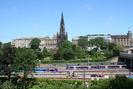 Edinburgh_18.06.07_5115.jpg 4