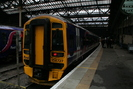 Edinburgh_20.06.07_5301.jpg 3