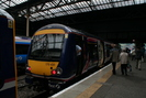 Edinburgh_20.06.07_5303.jpg 10